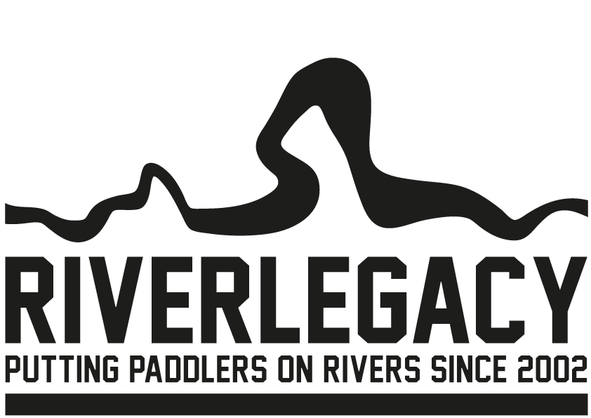 RiverLegacy-logo-black