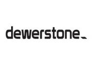 dewerstone logo-190x141